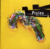 Where Is My Mind? by Pixies