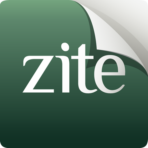 mzl.doyvnooq Miriam Peláez · 14 Apps que NO pueden faltar en su Nuevo iPad