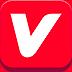 VEVO - Assista clipes em HD, Shows ao Vivo, Programas Originais e Descubra novos artistas