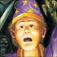 Simon the Sorcerer: Italian Subtitles