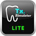 Tx-Simulator lite
