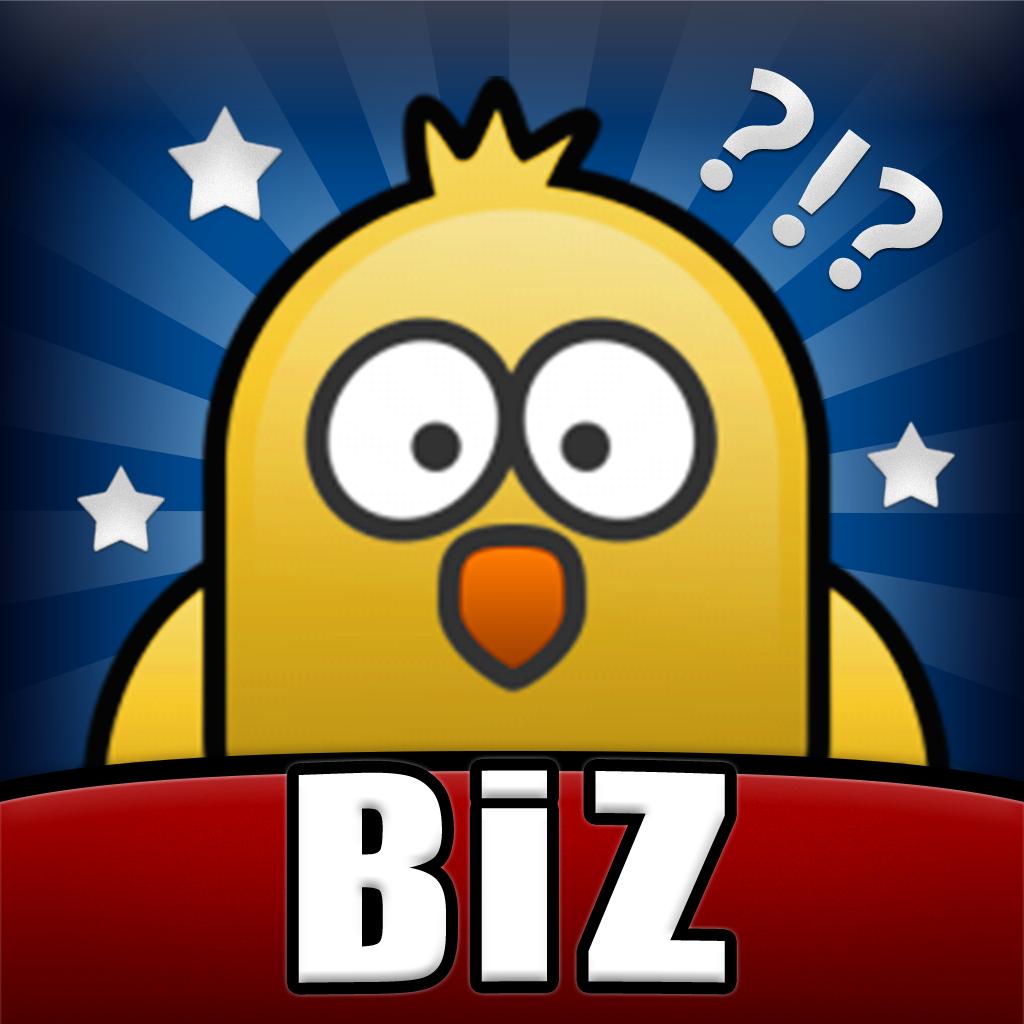 BiZ nello Spazio (AppStore Link)