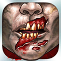 Zombify - Turn yourself into an animated Zombie
