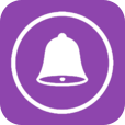 Unlimtones - Download ringtones for your iPhone